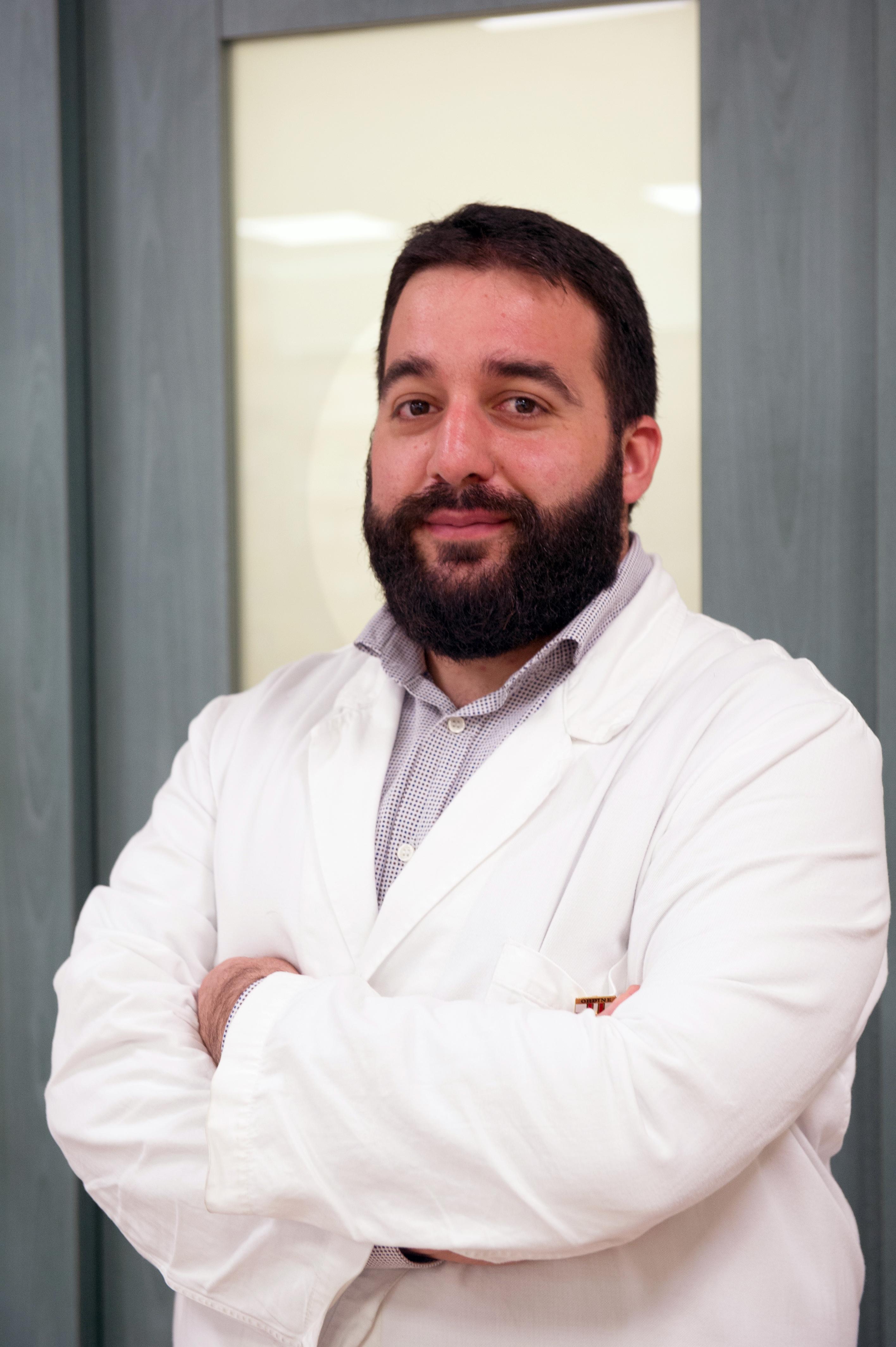 Dott. Truglio